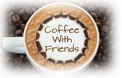 CoffeeWithFriends